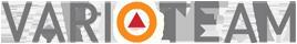 Logo Varioteam